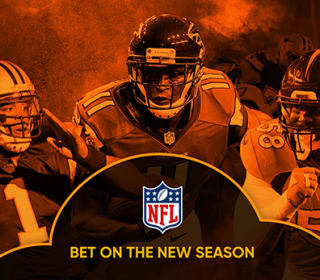 NFL Week One: The Best Football Bets