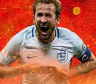 World Cup 2018 Bitcoin Betting Guide: Quarter Finals Part II