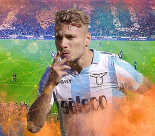 Serie A: Bitcoin Betting Guide