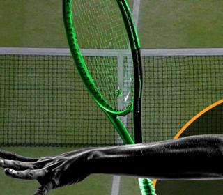 Wimbledon 2019 Quarter Final Player Analysis