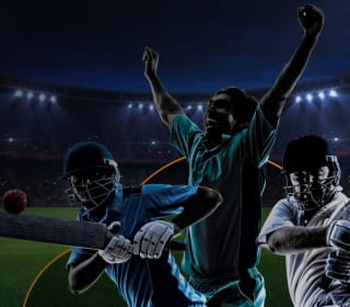 Claim your 1mBTC Cricket World Cup Free Bet