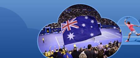 Key trends for 2020 Australian Open