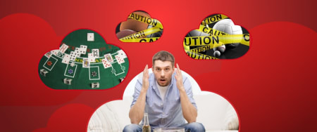 6 Common Betting Mistakes