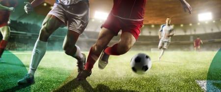Биткоин ставки на Копа Америка 2019 - кто победит в Бразилии