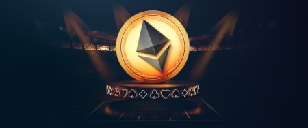What is Ethereum & why is it great for gambling?