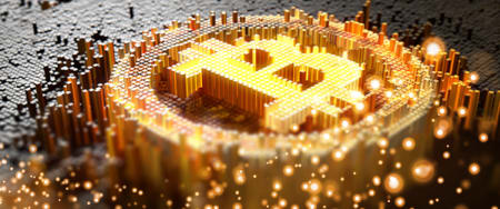 How To Deposit Bitcoin At Cloudbet