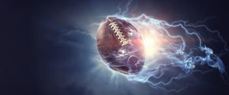 Week 16 NFL Bitcoin Betting Tips