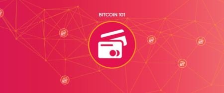 How To Buy Bitcoin: A Beginner's Guide