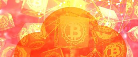 Bitcoin betting academy: managing your bankroll