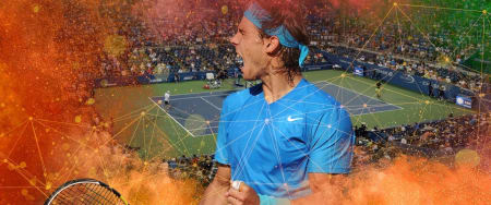 Can Aces Predict US Open Success