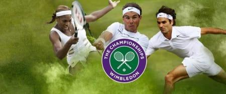 Wimbledon Betting Guide: Break Percentage Vs Grass Form