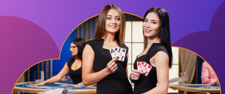 Is There A Winning Blackjack Strategy?