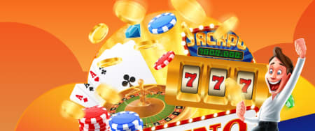 What's new for 2020 in Cloudbet's bitcoin casino