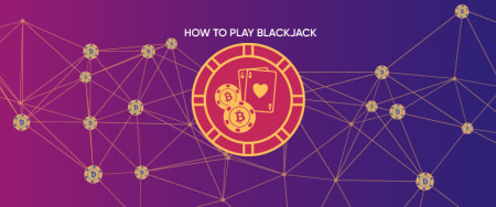 How To Play Blackjack With Bitcoin