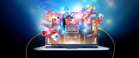 Top 10 Most Popular Bitcoin Slots