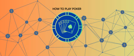 How to play bitcoin video poker? Winning video poker strategies