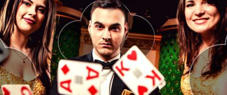 hacksgamesk com/gold-fish-casino-slots-hack-cheats-online-free-coins/