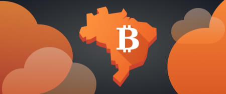 Crypto contradictions: how regulations are moving adoption in Brazil