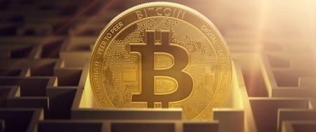 Three lost bitcoin treasures (plus one happy ending)