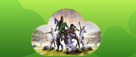 Best Soccer Bets This Weekend   2019 DFL-Supercup And FA Community Shield Preview