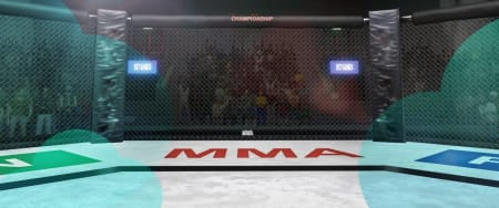 UFC 239 Preview: Battle of the Knockout Kings and Queens