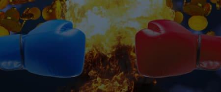Jake Paul vs Ali Eson Gib: Preview & Odds