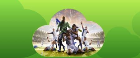 МЮ обыграет ПСЖ и ещё три прогноза Лиги Чемпионов