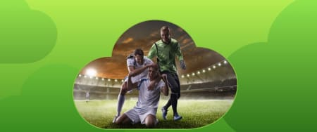 This week's top soccer picks for bitcoin betting