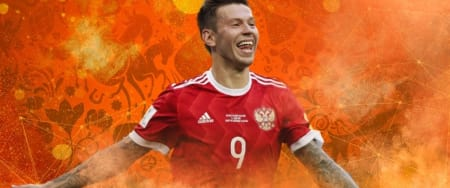 World Cup bitcoin betting Group A