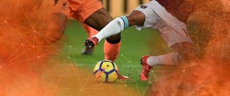 This Weekend's European Soccer Picks