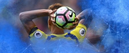 Six Free Soccer Tips