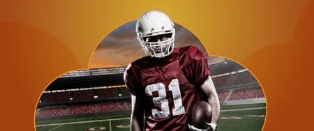 NFL Week Twelve: Thanksgiving Special Bets