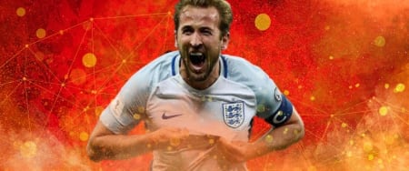 World Cup 2018 Bitcoin Betting Guide: Quarter Finals Part II