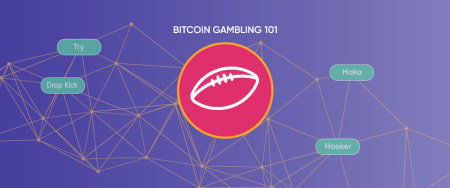 Bitcoin Betting Preview For The 2019 Rugby Championship
