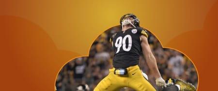 5 Favorites To Win Super Bowl LIII