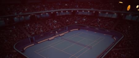 US Open 2019: Free Tennis Betting Tips