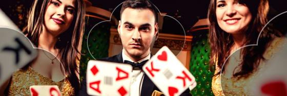 🍀 CloudBet - Bitcoin Gambling News ✅ BTC Sports & Casino Blog