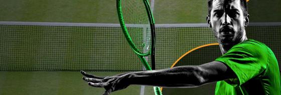 Ставки на теннис уимблдон 2019 [PUNIQRANDLINE-(au-dating-names.txt) 26