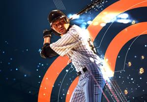 MLB Bitcoin Betting