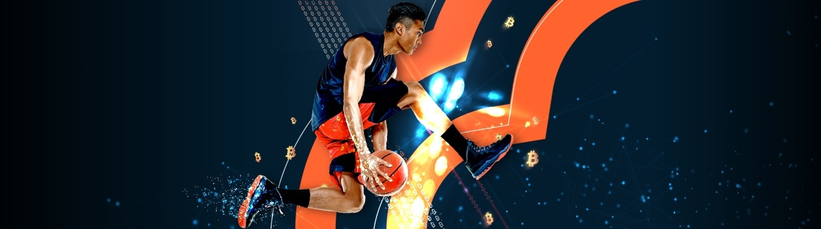 NBA - Best Odds Everyday! - Check out our daily best odds fixture here!