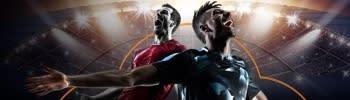 Финал Лиги Чемпионов - Делайте ставки в биткоинах на матчи главного футбольного турнира этого года