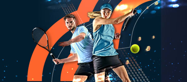 Best Odds on Aus Open - Click here for promotional details