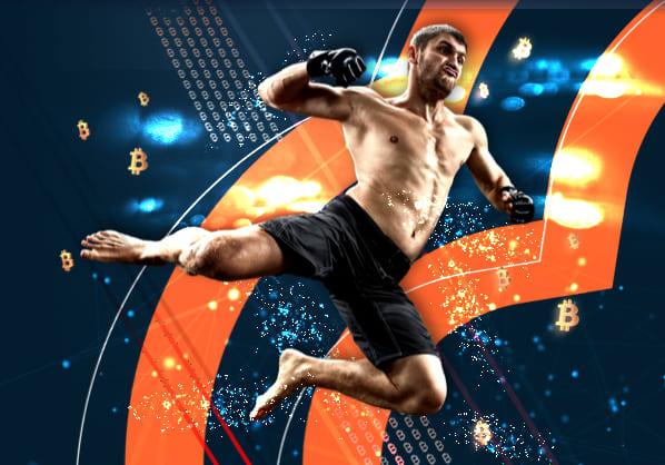 Highest UFC 246 Limits