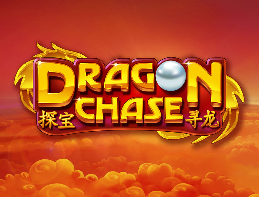Play Dragon Chase in our Bitcoin Casino