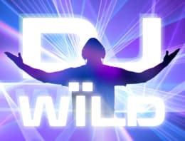 Play DJ Wild in our Bitcoin Casino