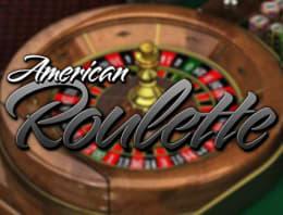 Играй в American Roulette в нашем Bitcoin Казино