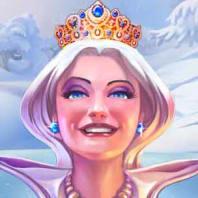저희의 비트코인 카지노에서 Crystal Queen 플레이 하세요
