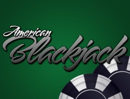 Play American Blackjack in our Bitcoin Casino