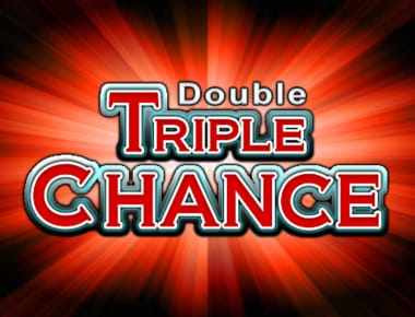 Играй в Double Triple Chance в нашем Bitcoin Казино