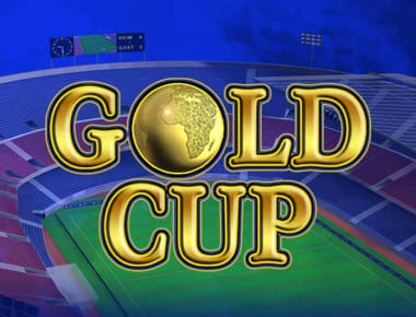 Play Gold-Cup in our Bitcoin Casino